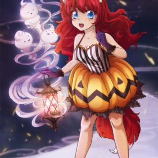 halloween-ada